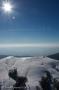 Solo pochi elementi…..Sole aria…. una montagna …... sensazione di libertà !